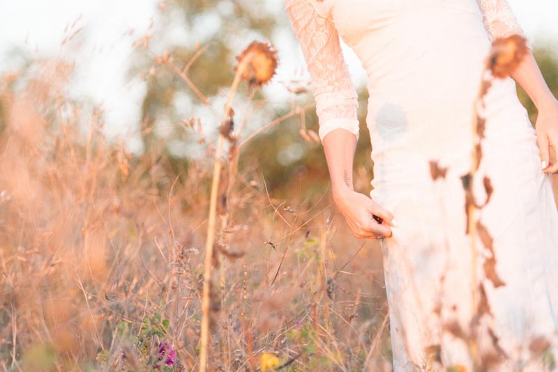 boho-bridal-shoot-rheingau-by-saskia-marloh-538CU