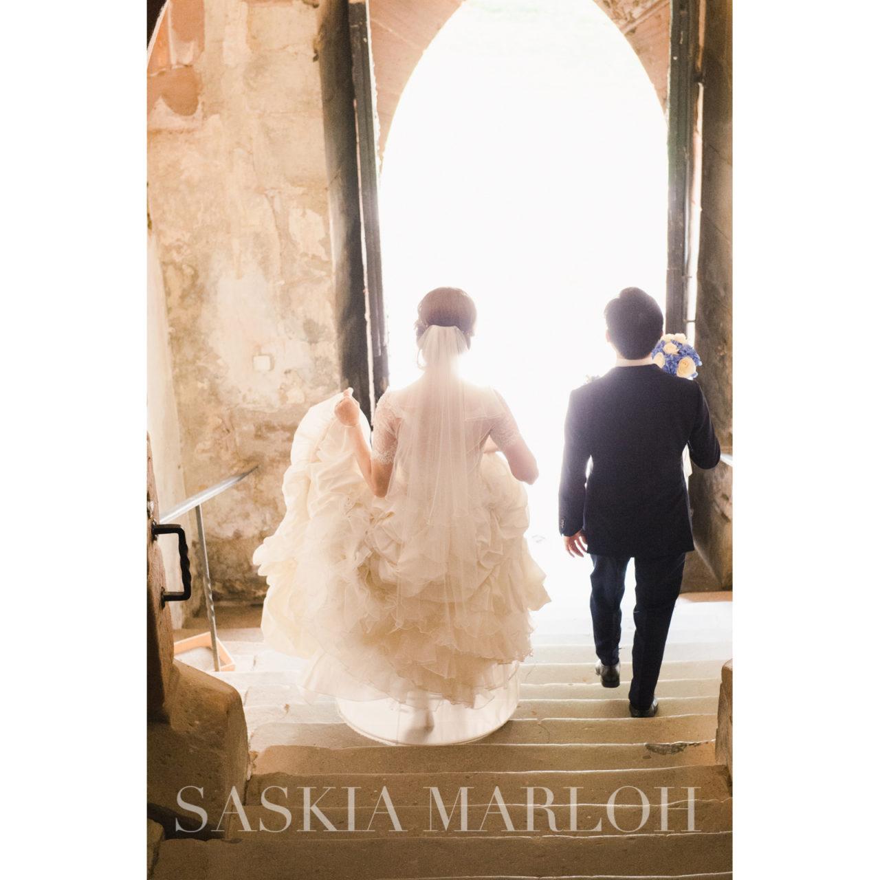 JAPANESE-GERMAN-WEDDING-HOCHZEIT-RHEINGAU-PHOTO-SASKIA-MARLOH-01
