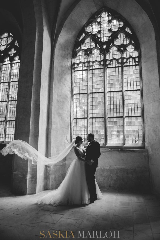 RHEINGAU-ITALIAN-WEDDING-ITALIENISCHE-HOCHZEIT-FOTO-SASKIA-MARLOH-PHOTOGRAPHY-612