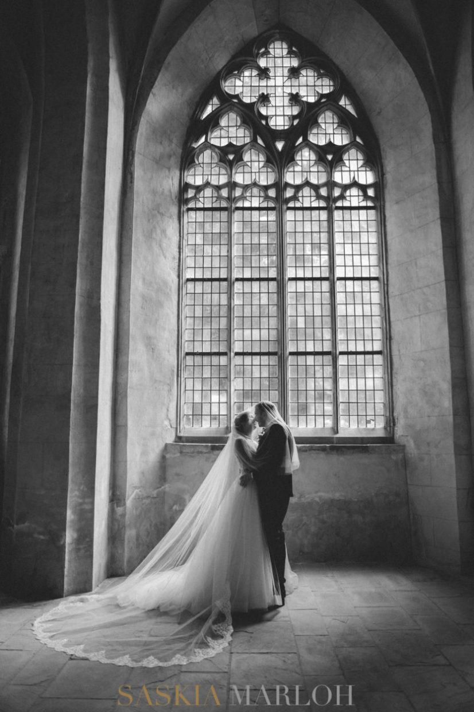 Zeitlose Hochzeitsreportagen im Rheingau   Hochzeiten