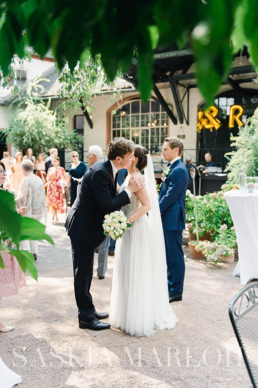 WEINGUT-BALTHASAR-RESS-HATTENHEIM-WEDDING-HOCHZEIT-FOTO-PHOTO-SASKIA-MARLOH-338