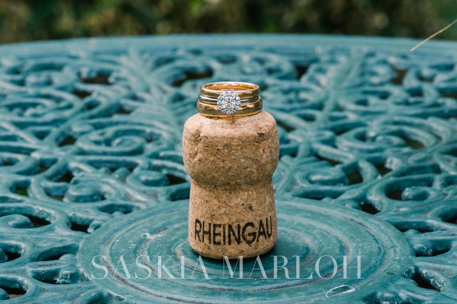 WEINGUT-BALTHASAR-RESS-HATTENHEIM-WEDDING-HOCHZEIT-FOTO-PHOTO-SASKIA-MARLOH-610