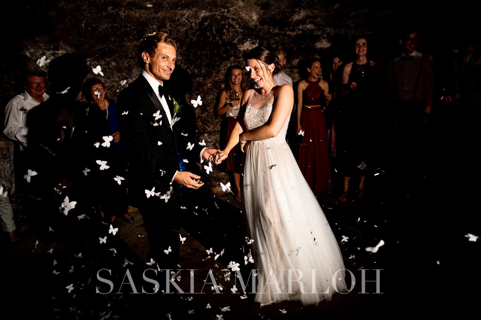 WEINGUT-BALTHASAR-RESS-HATTENHEIM-WEDDING-HOCHZEIT-FOTO-PHOTO-SASKIA-MARLOH-665