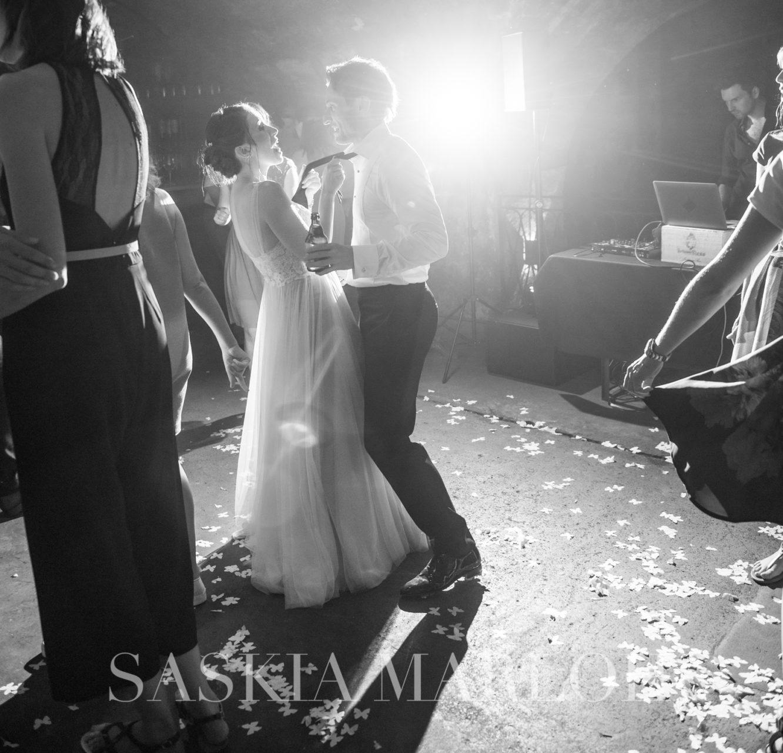 WEINGUT-BALTHASAR-RESS-HATTENHEIM-WEDDING-HOCHZEIT-FOTO-PHOTO-SASKIA-MARLOH-697