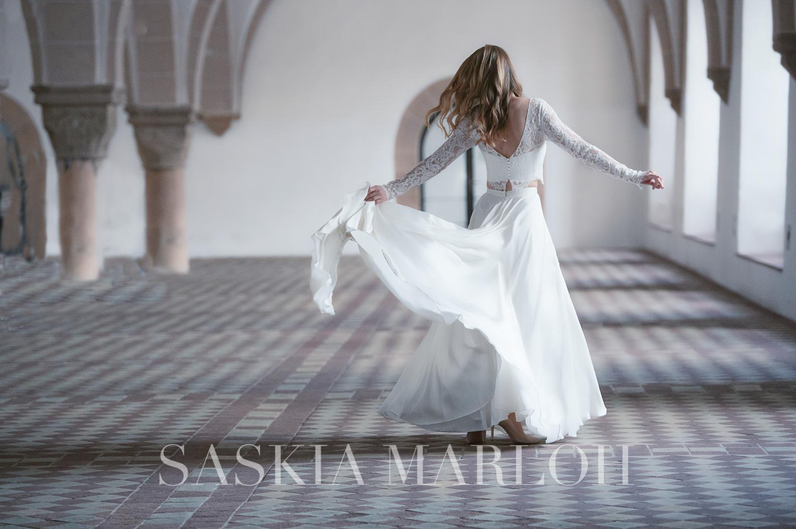 KLOSTER-EBERBACH-DEZEMBER-HOCHZEIT-WEDDING-WINTER-FOTO-SASKIA-MARLOH-338