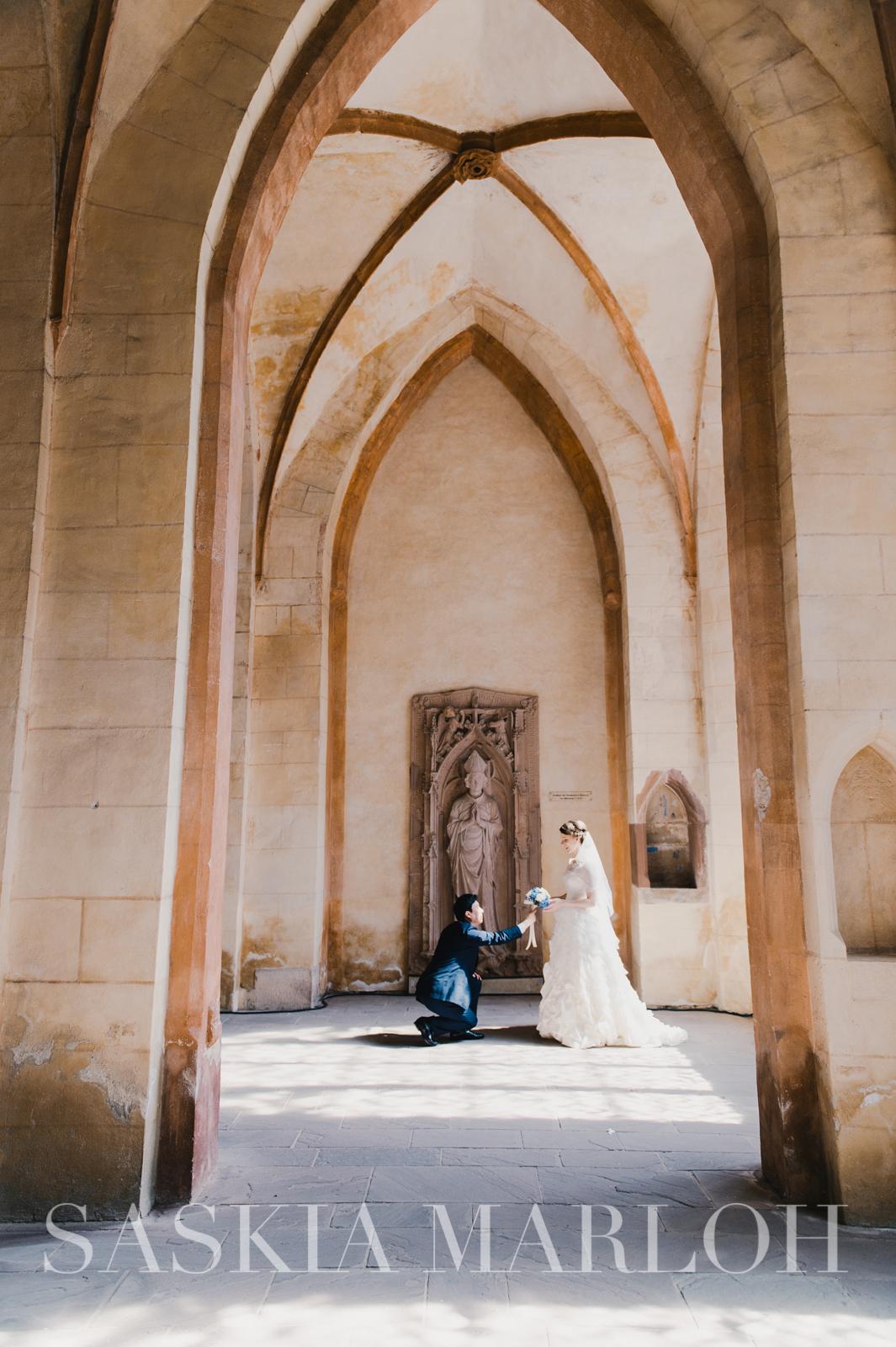 KLOSTER-EBERBACH-GERMAN-JAPANESE-WEDDING-HOCHZEIT-FOTO-PHOTO-SASKIA-MARLOH-03