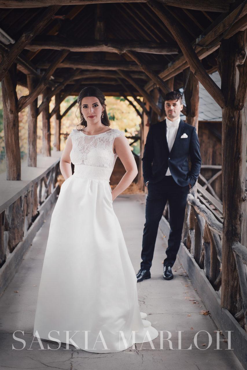 SCHLOSS-VOLLRADS-HOCHZEIT-WEDDING-FOTO-PHOTO-SASKIA-MARLOH-01