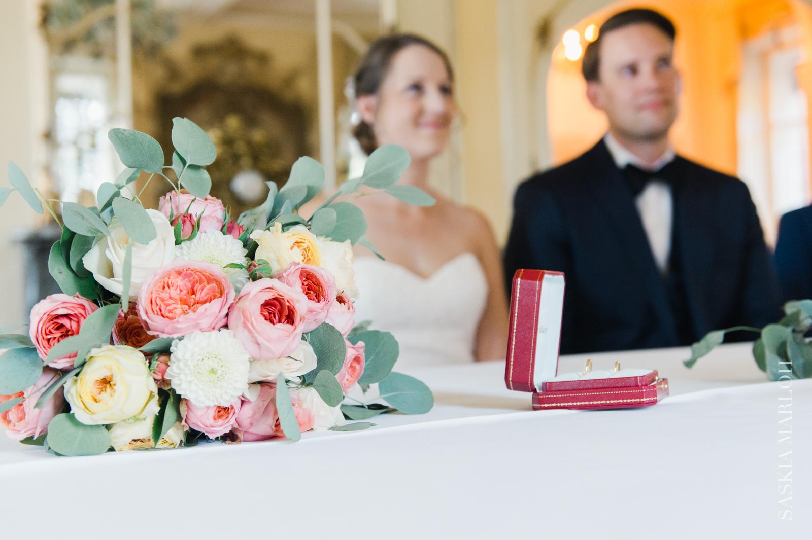 SCHLOSS-VOLLRADS-HOCHZEIT-WEDDING-FOTO-SASKIA-MARLOH-edit-20-2