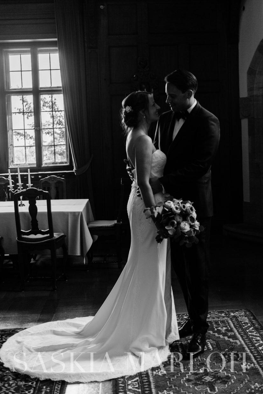 SCHLOSS-VOLLRADS-HOCHZEIT-WEDDING-FOTO-SASKIA-MARLOH-edit-233