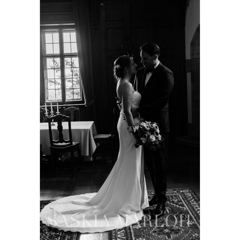SCHLOSS-VOLLRADS-HOCHZEIT-WEDDING-FOTO-SASKIA-MARLOH-edit-233 Kopie