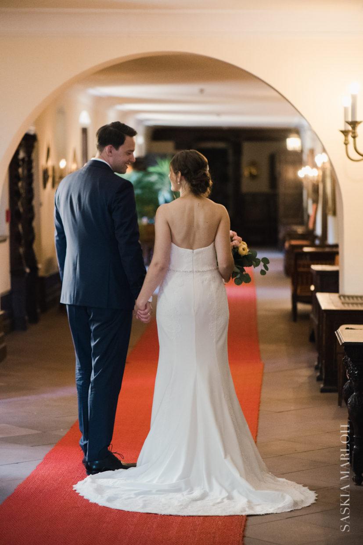 SCHLOSS-VOLLRADS-HOCHZEIT-WEDDING-FOTO-SASKIA-MARLOH-edit-235-2