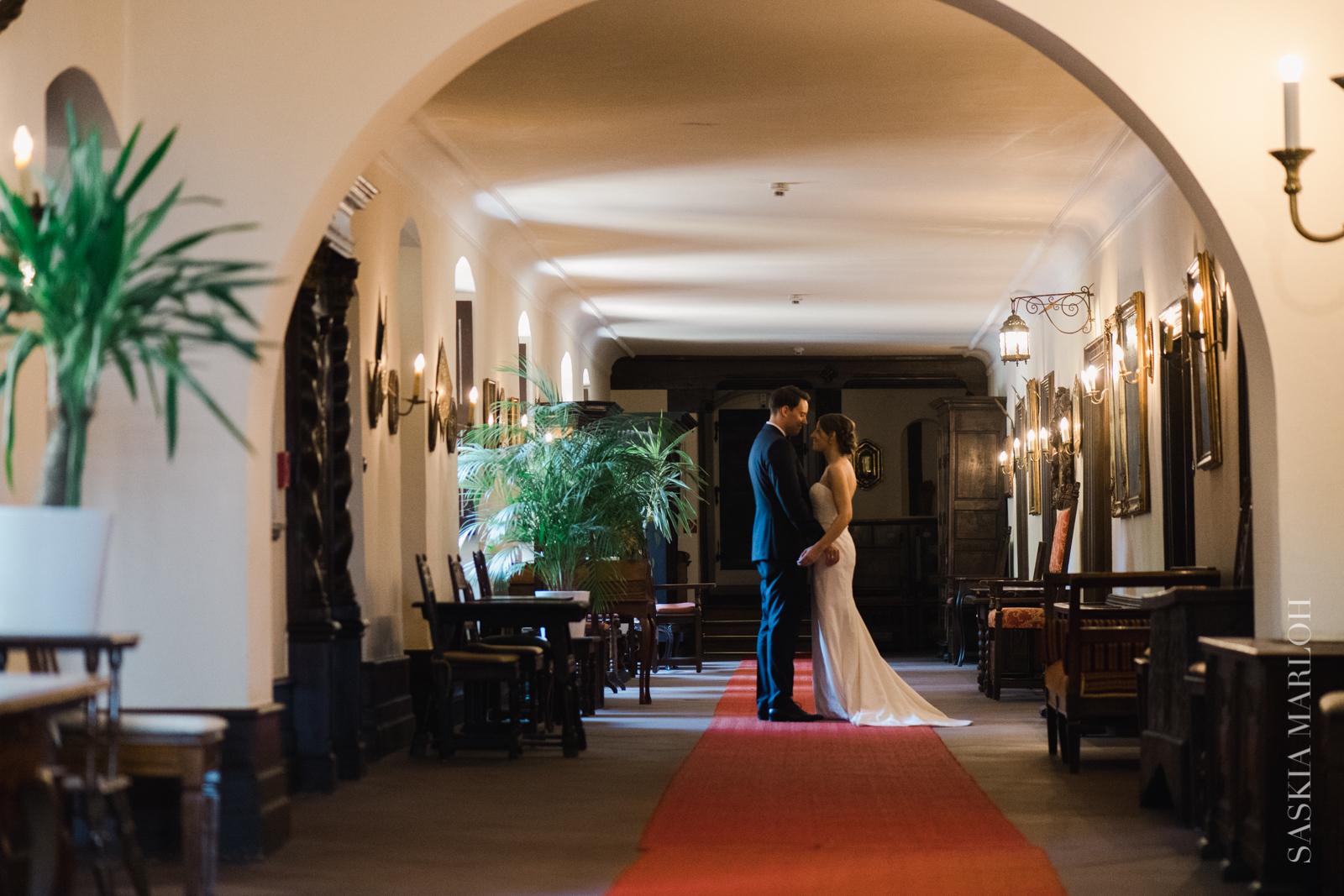 SCHLOSS-VOLLRADS-HOCHZEIT-WEDDING-FOTO-SASKIA-MARLOH-edit-237-2