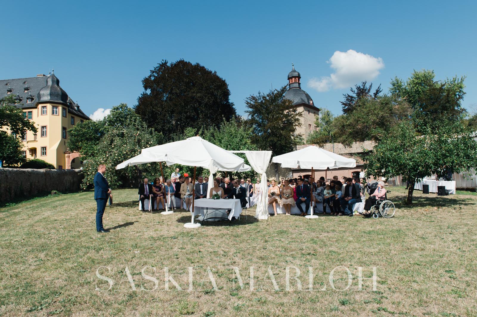 SCHLOSS-VOLLRADS-VINYARD-WEDDING-HOCHZEIT-FOTO-PHOTO-SASKIA-MARLOH-10