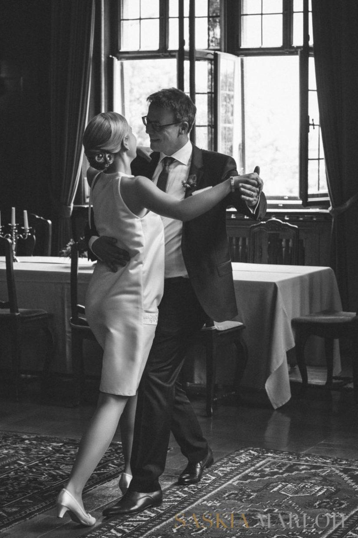 SCHLOSS-VOLLRADS-WEDDING-HOCHZEIT-PHOTO-SASKIA-MARLOH-PHOTOGRAPHER-03-2