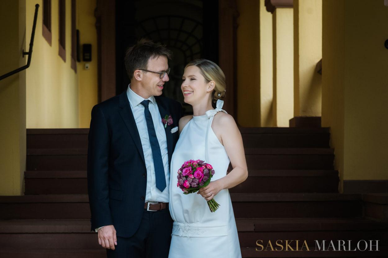 SCHLOSS-VOLLRADS-WEDDING-HOCHZEIT-PHOTO-SASKIA-MARLOH-PHOTOGRAPHER-05-2