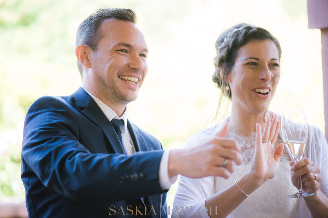SCHLOSS-VOLLRADS-WEDDING-HOCHZEIT-SASKIA-MARLOH-PHOTOGRAPHER-292