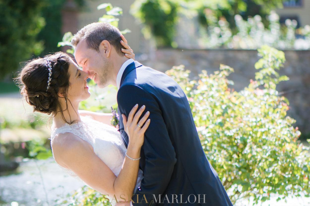 SCHLOSS-VOLLRADS-WEDDING-HOCHZEIT-SASKIA-MARLOH-PHOTOGRAPHER-344