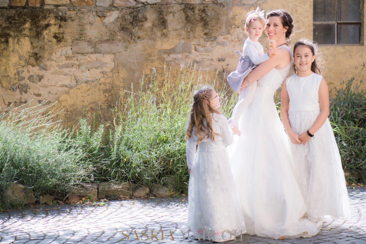 SCHLOSS-VOLLRADS-WEDDING-HOCHZEIT-SASKIA-MARLOH-PHOTOGRAPHER-394