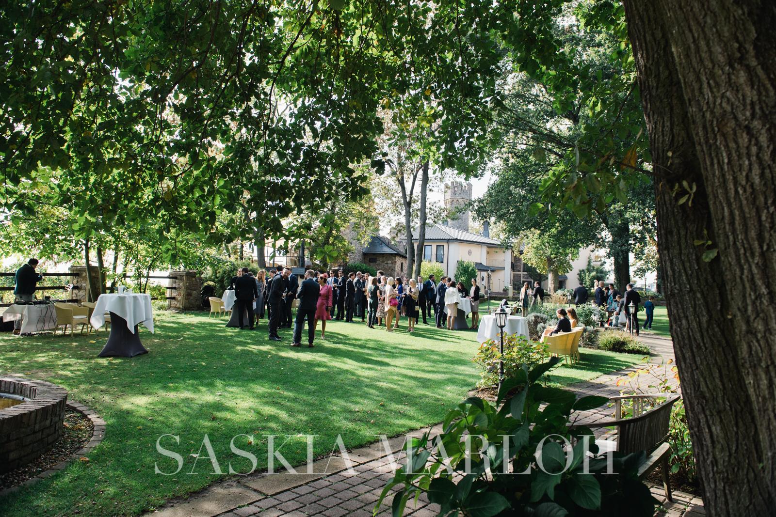 BURG-SCHWARZENSTEIN-HOCHZEIT-WEDDING-FOTO-PHOTO-SASKIA-MARLOH-261