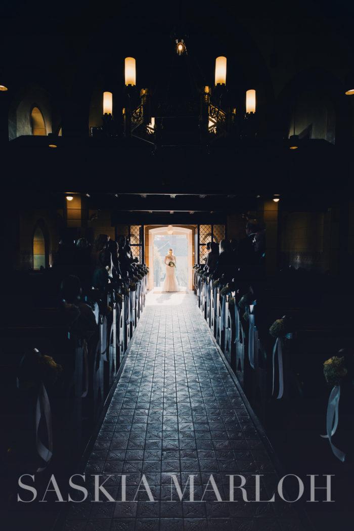 HEILANDGEMEINDE BURG-SCHWARZENSTEIN-HOCHZEIT-WEDDING-FOTO-PHOTO-SASKIA-MARLOH-31
