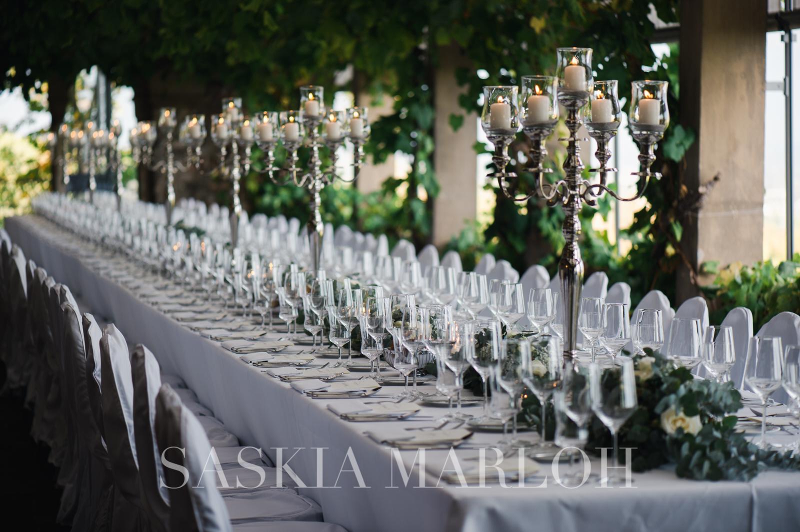 BURG-SCHWARZENSTEIN-HOCHZEIT-WEDDING-FOTO-PHOTO-SASKIA-MARLOH-489