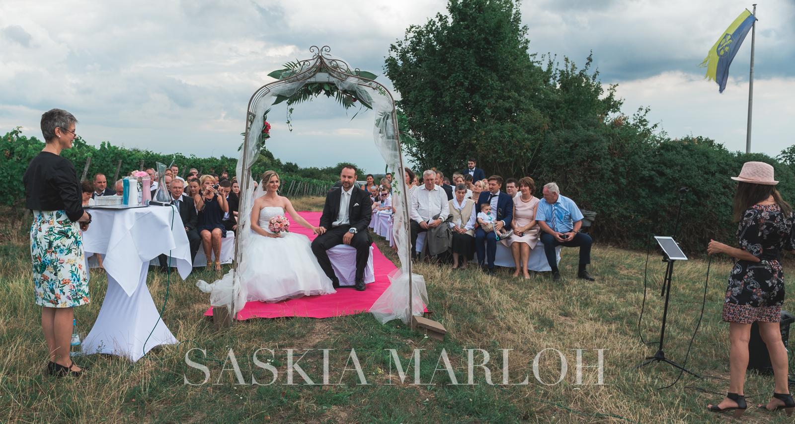 WEINGUT-GEORG-MÜLLER-CLUB-PRESTIGE-DE-LUXE-HOCHZEIT-WEDDING-PHOTO-FOTO-SASKIA-MARLOH-edit-168