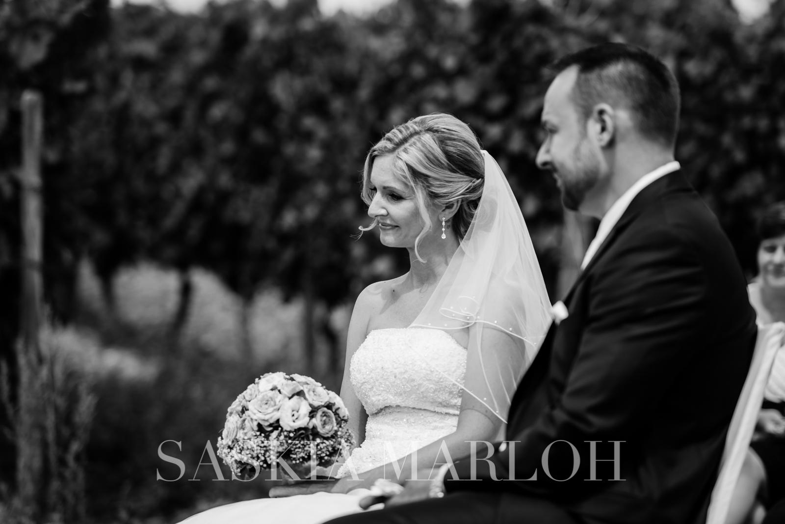 WEINGUT-GEORG-MÜLLER-CLUB-PRESTIGE-DE-LUXE-HOCHZEIT-WEDDING-PHOTO-FOTO-SASKIA-MARLOH-edit-275