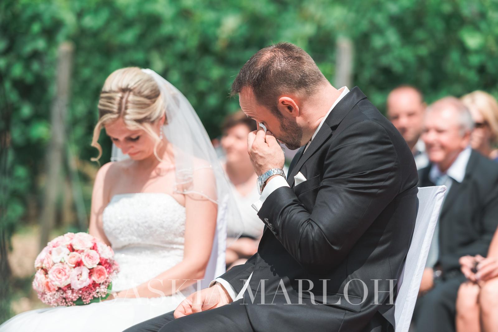 WEINGUT-GEORG-MÜLLER-CLUB-PRESTIGE-DE-LUXE-HOCHZEIT-WEDDING-PHOTO-FOTO-SASKIA-MARLOH-edit-344