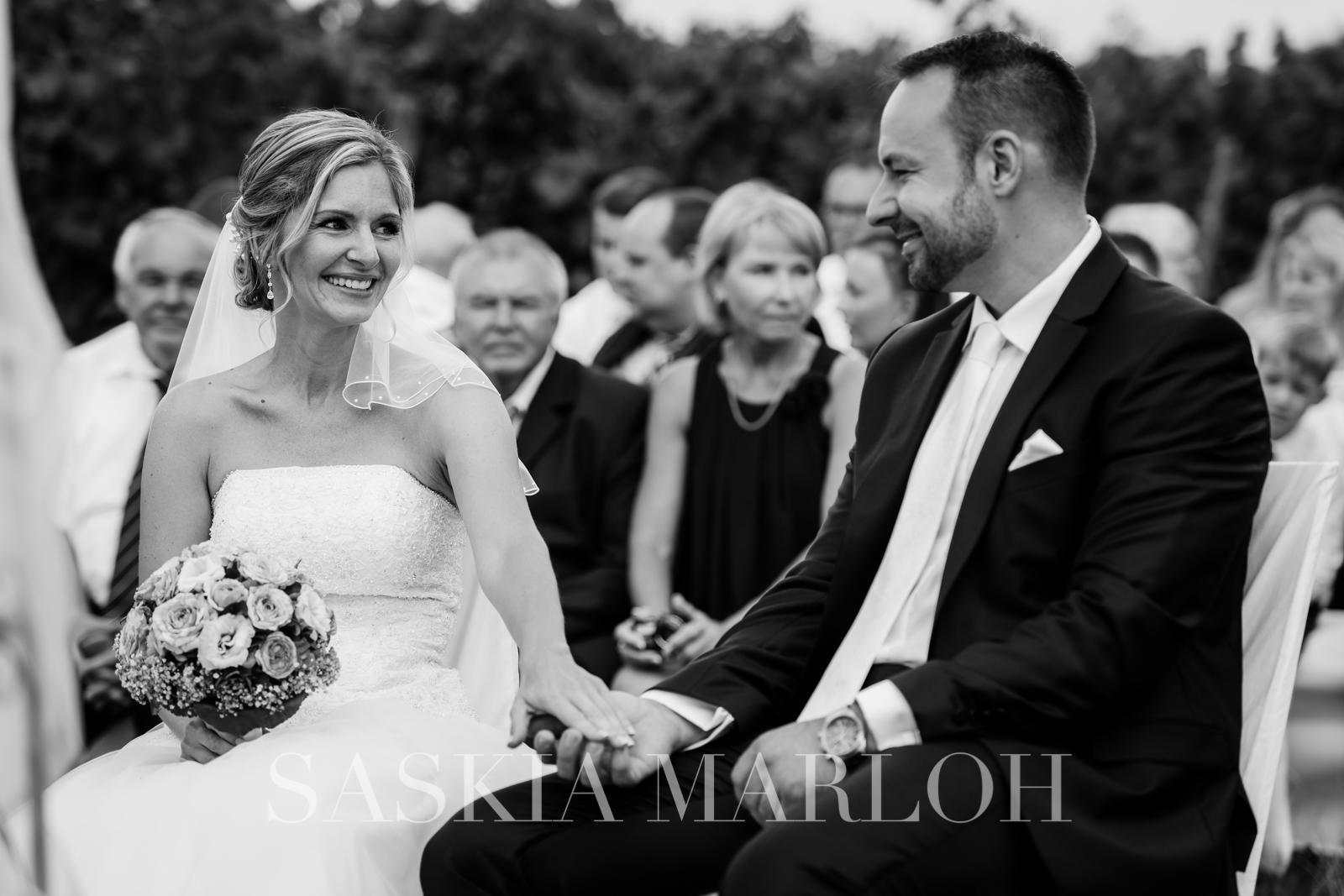 WEINGUT-GEORG-MÜLLER-CLUB-PRESTIGE-DE-LUXE-HOCHZEIT-WEDDING-PHOTO-FOTO-SASKIA-MARLOH-edit-459