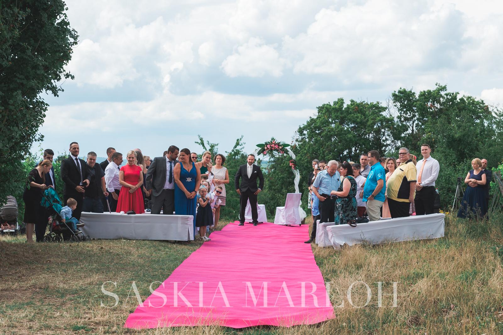 WEINGUT-GEORG-MÜLLER-CLUB-PRESTIGE-DE-LUXE-HOCHZEIT-WEDDING-PHOTO-FOTO-SASKIA-MARLOH-edit-56