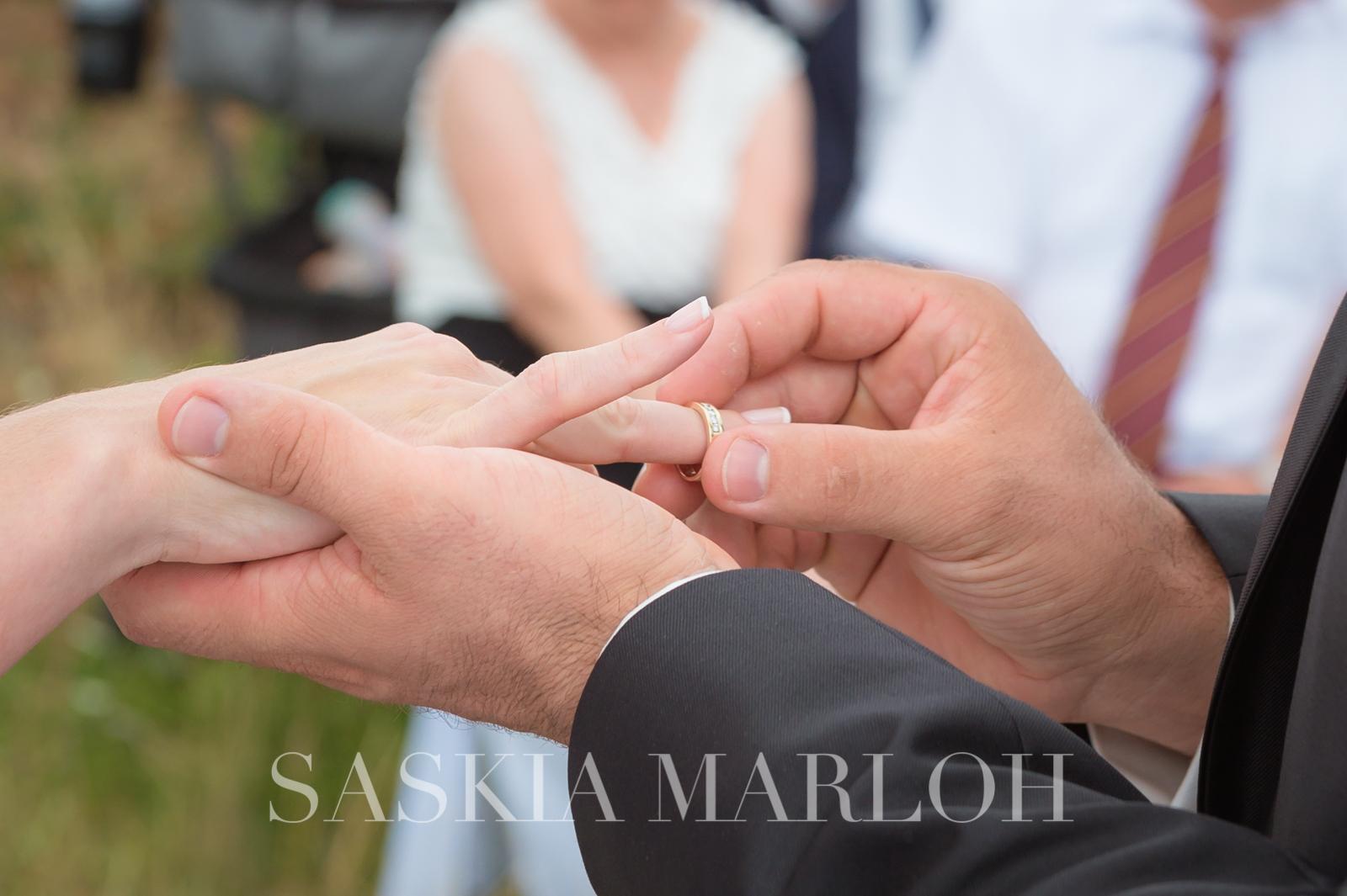 WEINGUT-GEORG-MÜLLER-CLUB-PRESTIGE-DE-LUXE-HOCHZEIT-WEDDING-PHOTO-FOTO-SASKIA-MARLOH-edit-565