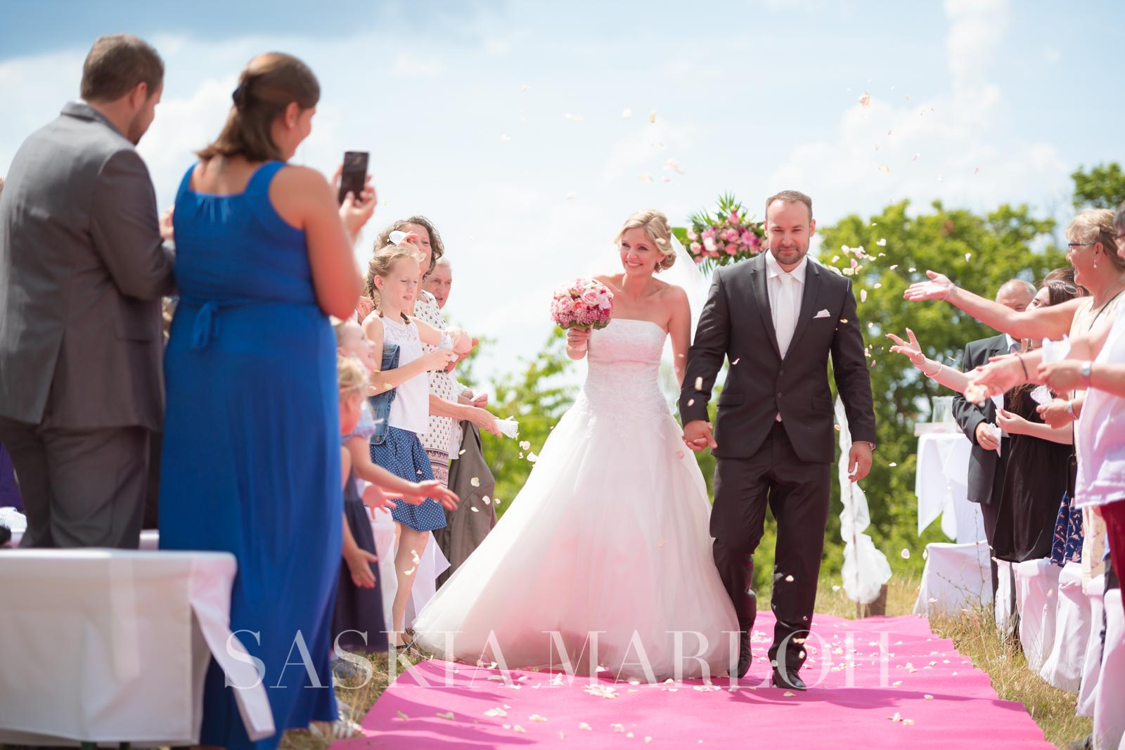 WEINGUT-GEORG-MÜLLER-CLUB-PRESTIGE-DE-LUXE-HOCHZEIT-WEDDING-PHOTO-FOTO-SASKIA-MARLOH-edit-617
