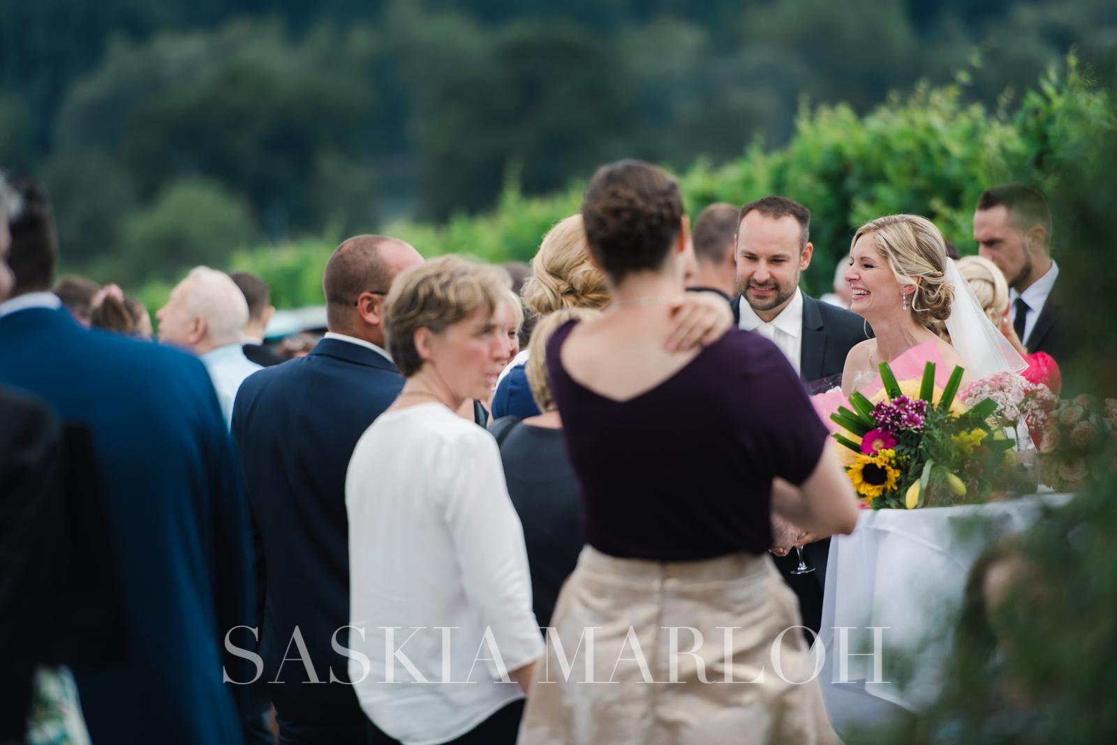 WEINGUT-GEORG-MÜLLER-CLUB-PRESTIGE-DE-LUXE-HOCHZEIT-WEDDING-PHOTO-FOTO-SASKIA-MARLOH-edit-666