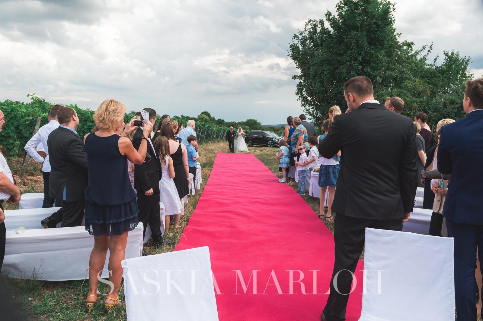 WEINGUT-GEORG-MÜLLER-CLUB-PRESTIGE-DE-LUXE-HOCHZEIT-WEDDING-PHOTO-FOTO-SASKIA-MARLOH-edit-76
