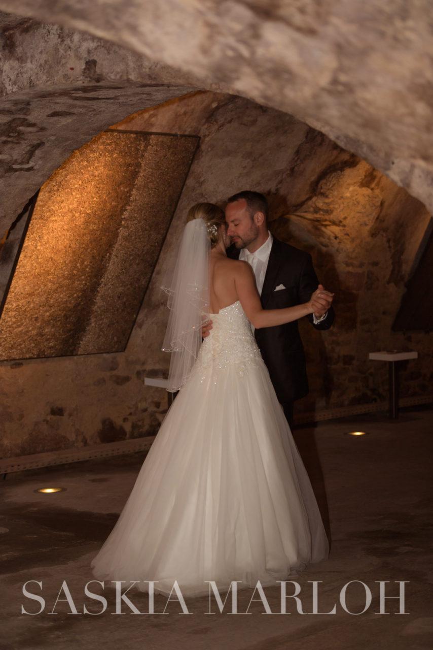 WEINGUT-GEORG-MÜLLER-CLUB-PRESTIGE-DE-LUXE-HOCHZEIT-WEDDING-PHOTO-FOTO-SASKIA-MARLOH-edit-862