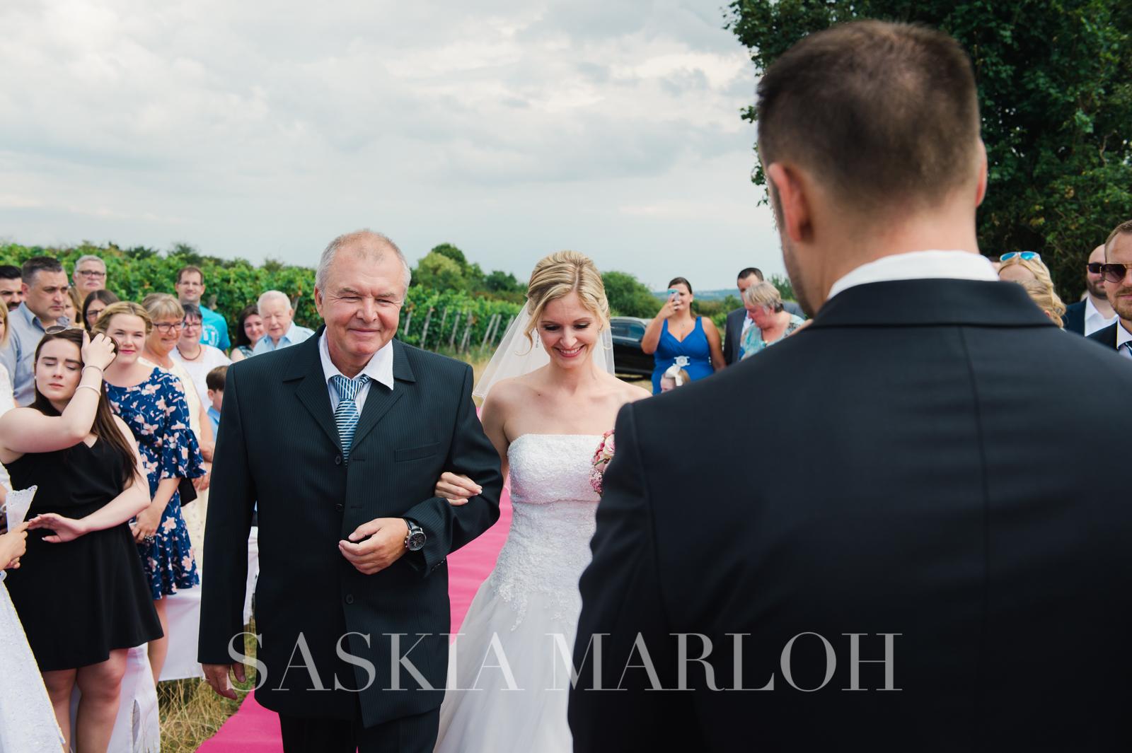 WEINGUT-GEORG-MÜLLER-CLUB-PRESTIGE-DE-LUXE-HOCHZEIT-WEDDING-PHOTO-FOTO-SASKIA-MARLOH-edit-94