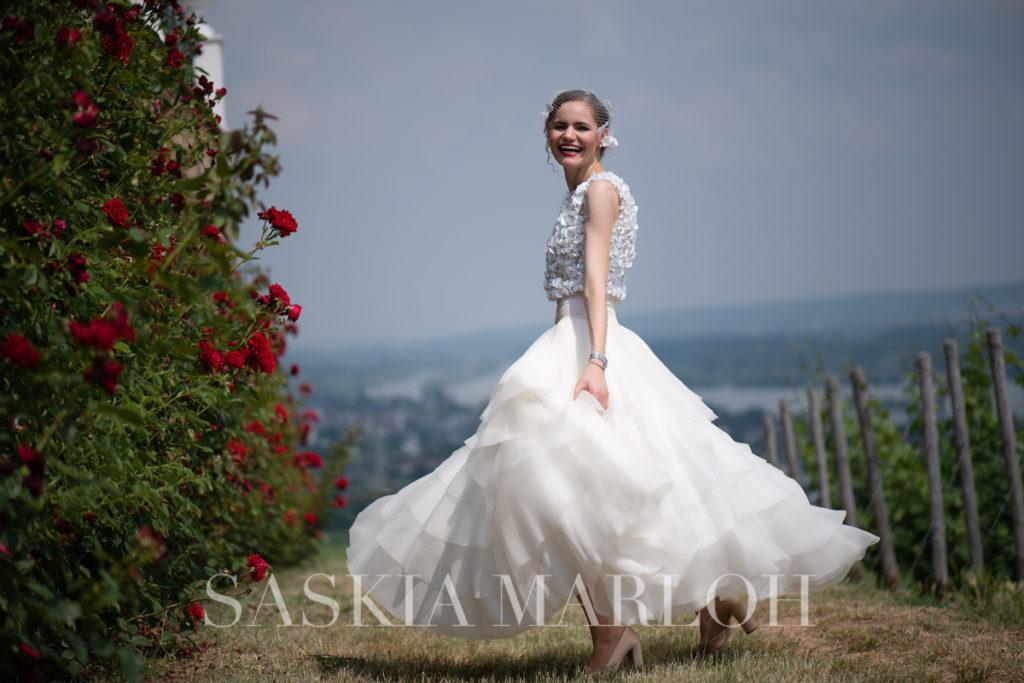 BURG-CRASS-KLOSTER-MARIENTHAL-WEDDING-HOCHZEIT-PHOTO-SASKIA-MARLOH-435-1024x683