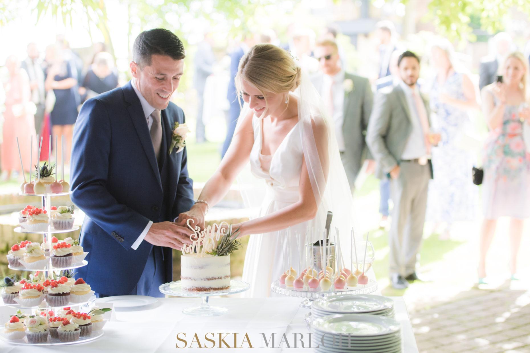 BURG-SCHWARZENSTEIN-WEDDING-HOCHZEIT-SASKIA-MARLOH-PHOTOGRAPHER-462