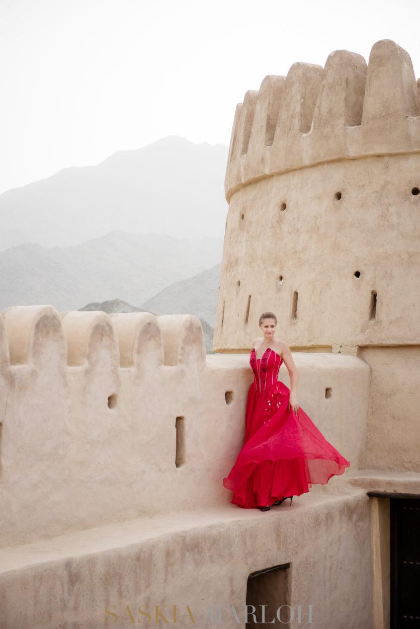 FUJAIRAH-UAE-PORTRAIT-PHOTO-SASKIA-MARLOH-PHOTOGRAPHER-01