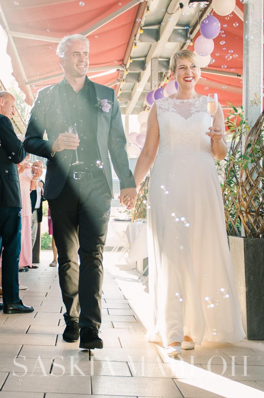 RODENKIRCHEN-HOTEL-BERGER-HOCHZEIT-WEDDING-FOTO-SASKIA-MARLOH-175