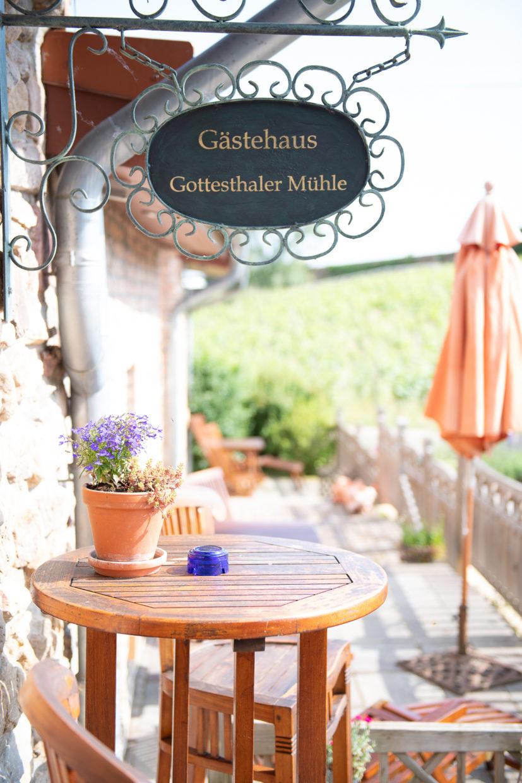 GOTTESTHALER-MUEHLE-FOTO-SASKIA-MARLOH-PHOTOGRAPHER-07