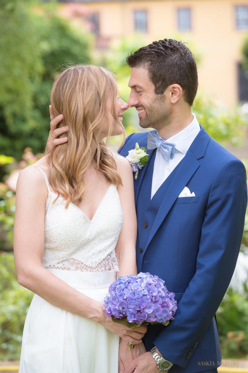 SCHLOSS-VOLLRADS-WEDDING-HOCHZEIT-2020-FOTO-SASKIA-MARLOH-PHOTOGRAPHER-16