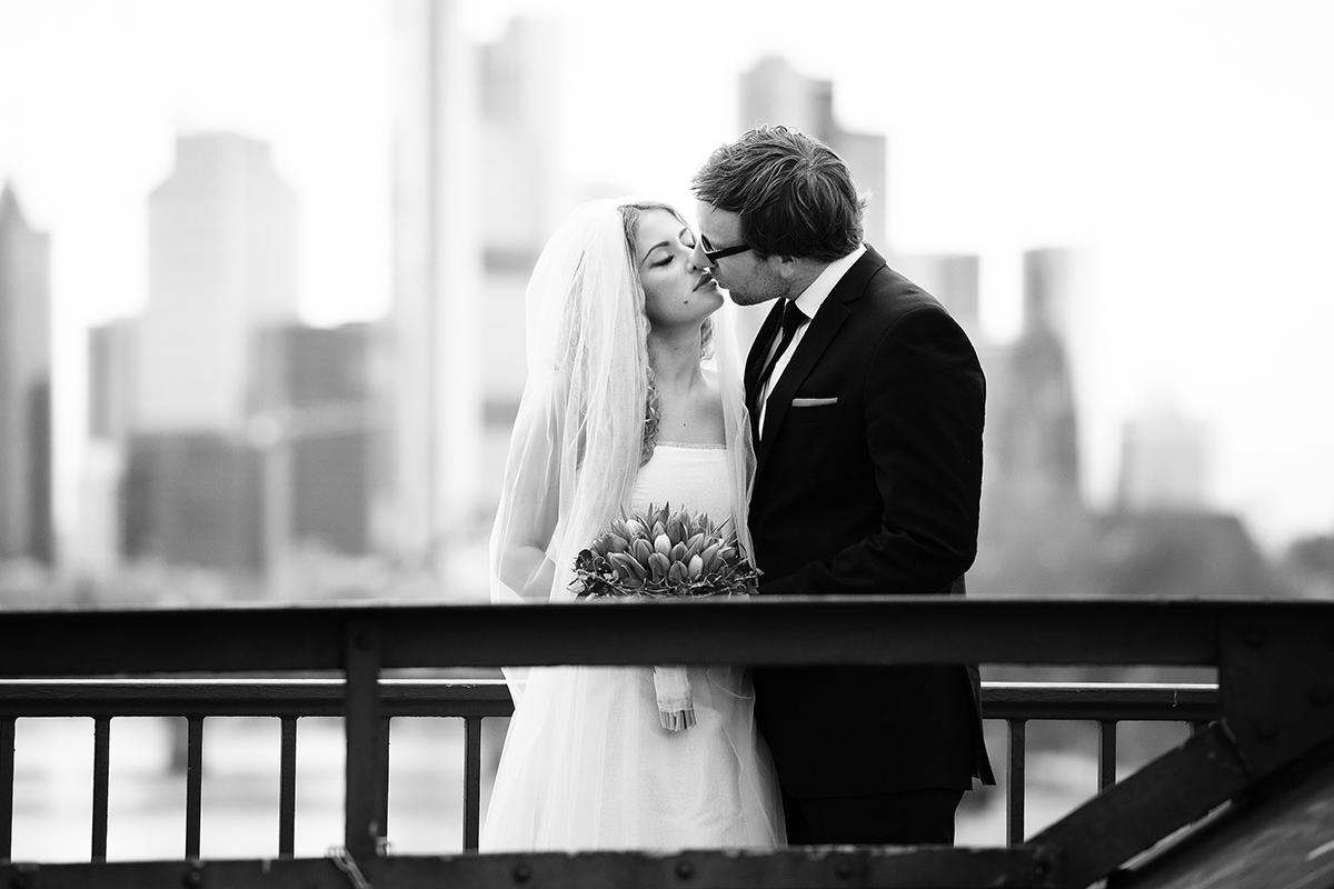 pre-wedding hochzeit mikro-hochzeit microwedding rheingau saskia marloh hochzeitsfotografin wedding photographer