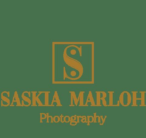 Hochzeitsfotografin Rheingau Hochzeitsfotografin Saskia Marloh